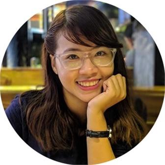 Phạm Thị Vân Thanh