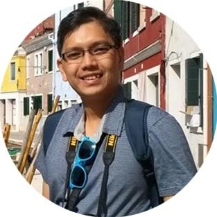 Trương Quang Bình Long